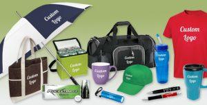 advertising products 1 300x153 - Reklamprodukter i allmänhet